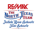 REMAX NTX.png