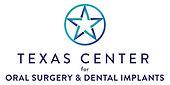 TexasCenterOralSurgery.jpg