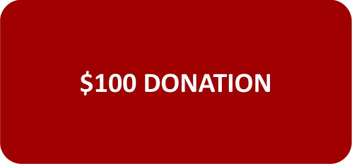 LIVE STREAM DONATION