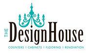 DH logo color.jpg