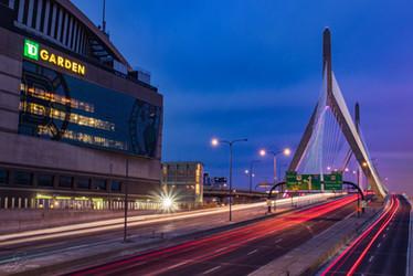 Zakim Bridge Sunrise.jpg