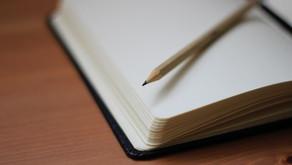 『労務理論学会誌』関連の規定・内規改訂のお知らせ