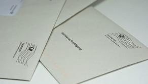 第11期理事選挙結果報告