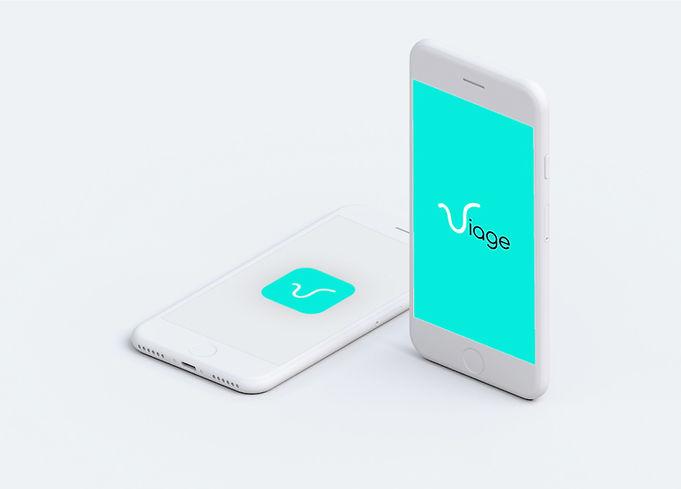 app-v5-plantilla-web-viage.jpg