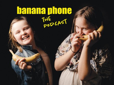 Pint-sized podcasters interview PM's head chef