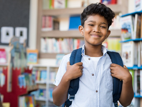 How to plan for scholastic success during COVID-19