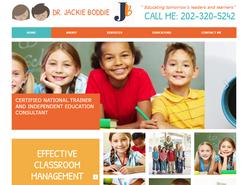 Jackie Boddie_web mock up