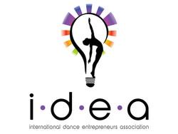 Proud IDEA Member
