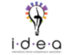 Logo - idea Vertical.jpg