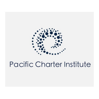 Pacific Charter Institute