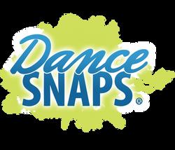 Dance SNAPS