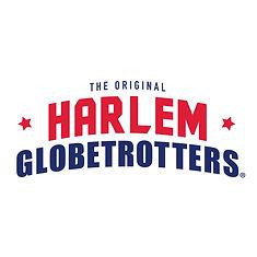 RCDA - Globetrotters Logo.jpg