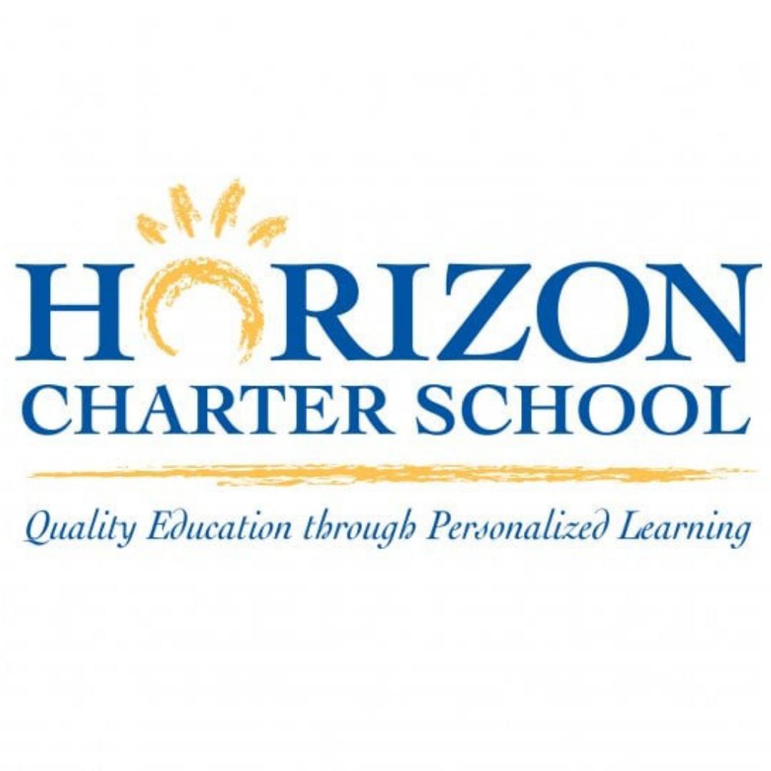 Horizon Charter Schools