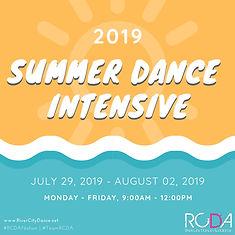 RCDA - Summer Dance Intensive 2019.jpg
