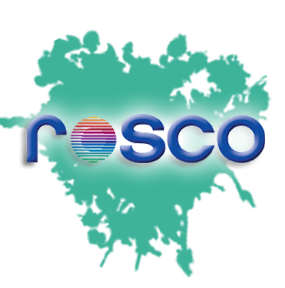 Rosco Flooring