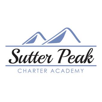 Sutter Peak Charter Academy