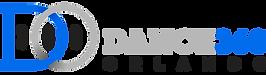 Dance-360-Orlando-Logo.png