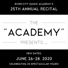 RCDA - Recital Logo (updated 06-09-2020)