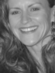 Lauren Pauly