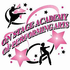 OnStage_Logo.jpg