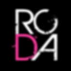RCDA - Favicon Logo.png