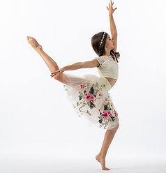 RCDA2018-GraceKillian41328.jpg