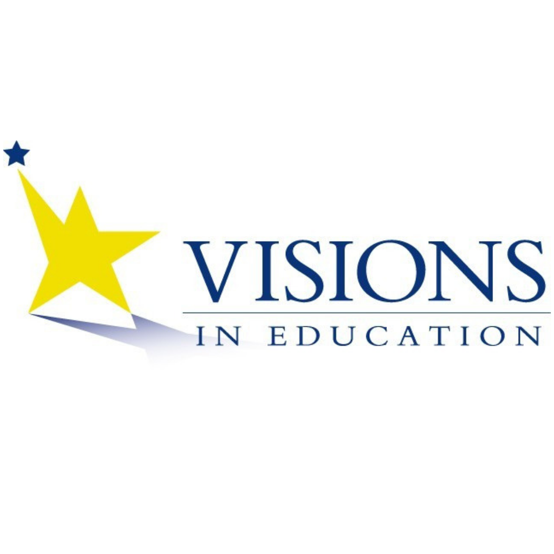 Visions in Education