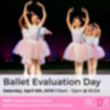 RCDA - Ballet Evaluation Day 2019.png