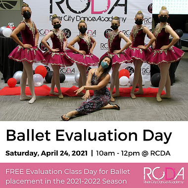 RCDA - Ballet Evaluation Day 2021.png