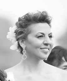 Debra Steele DanceWeb Designs Dance Images