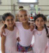 Kids Classroom 4.jpg