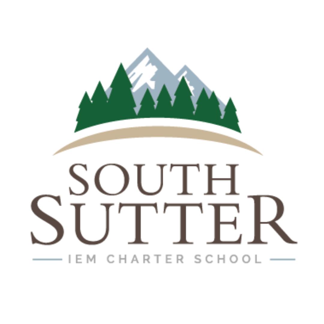 South Sutter Charter School