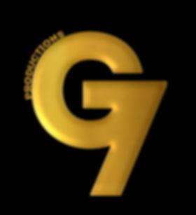 c7logo.jpg