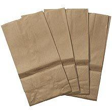 Paper Bags (13)*