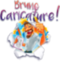 Bruno Caricature Caricaturiste, Caricaturiste français