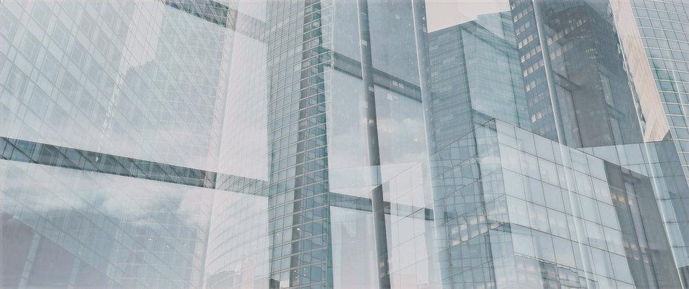 Glass Buildings_edited_edited_edited_edited_edited_edited.jpg