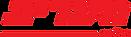 logo-maariv-online.png