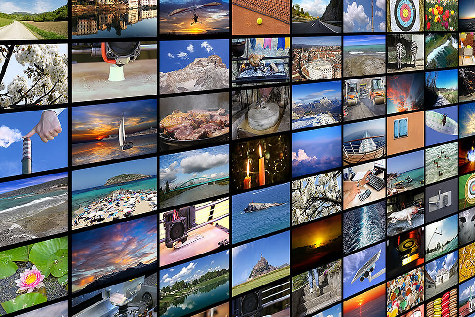 ON2 - TVSKAERME 1000 pixels.jpg