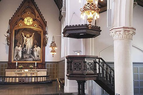 ON2 - Kirke01 Tomsen 1000 pixels (1).jpg