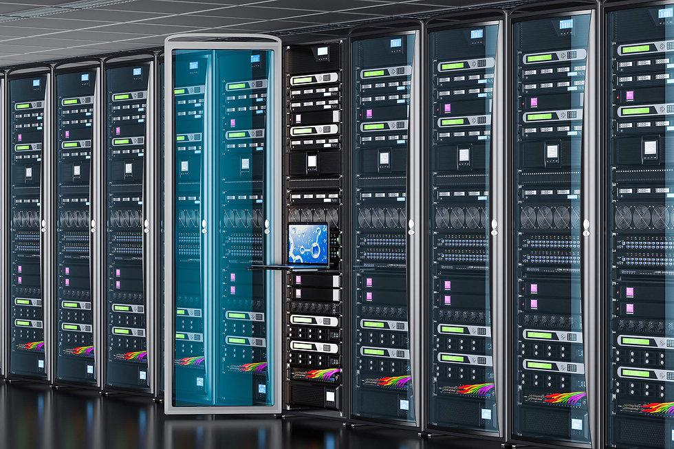 ON2 - Server 08.jpg