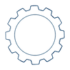 Tandhjul ikon streg Blaa_ v2.png