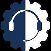 Tandhjul headphone v2.png