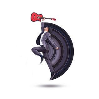 Effekt Circle musician.jpg