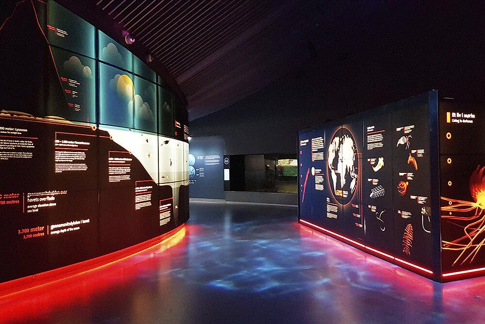 ON2 - Lys Museum Thomsen 1000 pixels (1)