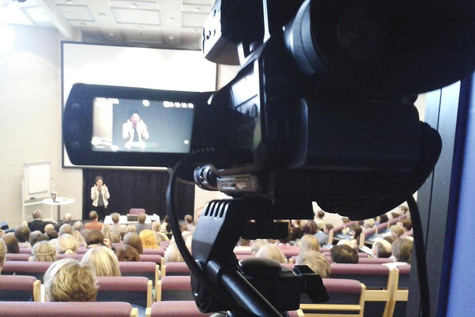 ON2 - Video fremvisning.jpg