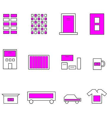 Tryk ikoner 02.jpg