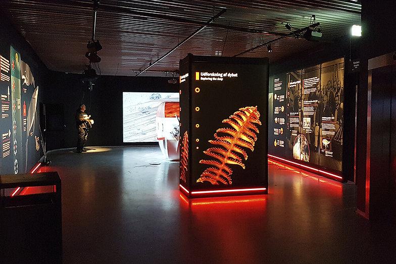 ON2 - Lys Museum 02 Thomsen 1000 pixels