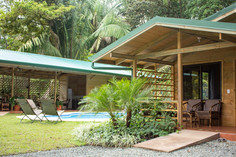 forest lodge costa rica