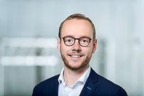 Lukas Langenegger hemotune