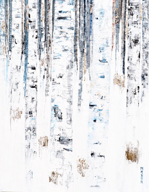 Lost in the Forest Acte I: